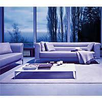 Roche Bobois Contemporary Sofa Metropolis 3 Seat Sofa Metropolis From Roche Bobois