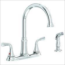Lowes Kitchen Faucets Delta Delta Rubbed Bronze Kitchen Faucet Lowes Hum Home Review