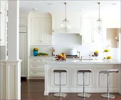island kitchen light led kitchen light fixtures large kitchen light fixtures led kitchen