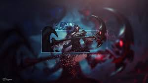 kayn lol wallpapers hd wallpapers u0026 artworks for league of legends