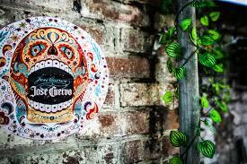 cuervo u0027s hacienda at the hoxton u2013 london reviews and things to do