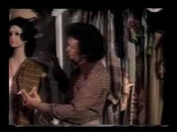 film rhoma irama full movie tabir kepalsuan film raja dangdut film full rhoma irama ida royani youtube