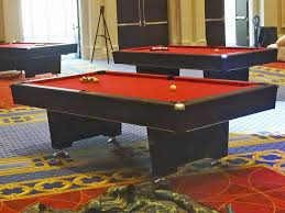pool tables for sale in maryland presidential black pool table robbies billiards