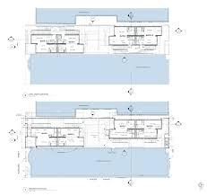 two floor shipping container home planshipping apartment plans