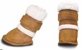 ugg s boots pugz boots uggs inspired boots for dogs