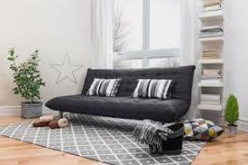 get wabbit u2013 inspiring ideas for antique u0026 vintage rugs