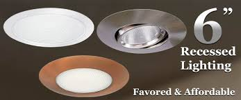 can light trim kits the most attractive 6 inch recessed light trim household remodel