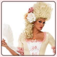 Marie Antoinette Halloween Costume Marie Antoinette Costumes Marie Antoinette U0026 Renaissance Style