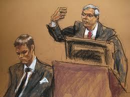 courtroom sketch of tom brady 3 tom brady u0027s courtroom sketch