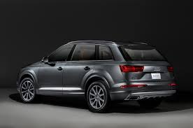 audi jeep 2015 2017 audi q7 review