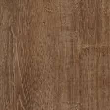 65 best flooring images on vinyl plank flooring vinyl