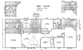 5 bedroom double wide floor plans quadruple wide mobile home floor plans 5 bedroom 3 bathrooms
