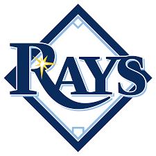 tampa bay rays wikipedia