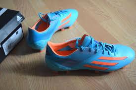 womens football boots uk adidas f50 adizero trx fg w womens football boots soccer cleats