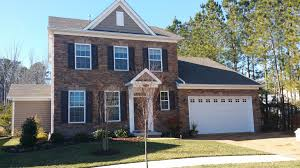 One Level Houses Virginia Beach One Level Homes For Sale