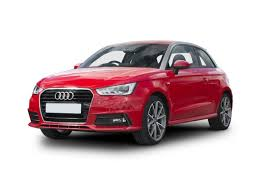 audi a1 model car audi a1 review and buying guide best deals and prices buyacar