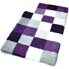 purple bathroom sets purple bathroom rug sets coffee bathroom accessories purple and