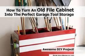 Kitchen Cabinet Garage Door Helping Factory Direct Kitchen Cabinets Tags Reclaimed Kitchen
