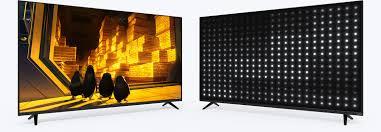 hisense 50 smart 4k ultra hd ultra smooth motion 120 led target black friday vizio 50