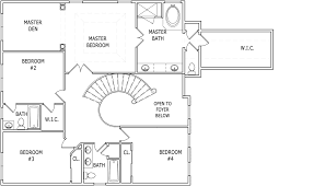 Double Master Bedroom Floor Plans by Cary Nc New Homes For Sale The Pines At Wake Crossing
