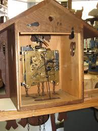 Ebay Cuckoo Clock Clock Great Cuckoo Clock Repair Ideas Cuckoo Clock Parts Catalog