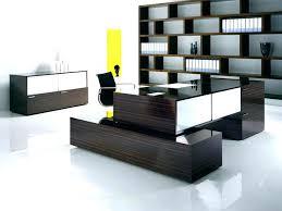 meuble de bureau design rangement bureau design rangement de bureau design amazing meubles