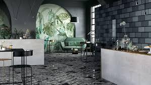 100 floor and decor jobs diy wall mounted desk design ideas