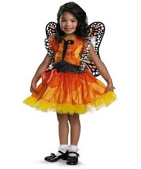 butterfly monarch costume kids costume butterfly costumes