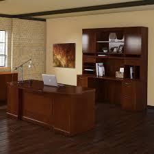 Office Desking Office Desking