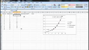 how to calculate velocity acceleration and kinetic energy in