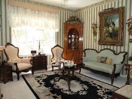 vintage livingroom antique living room furniture gen4congress