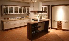 kitchen cabinet door designs kitchen doors design ideas stunning