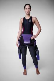women u0027s aspire triathlon wetsuit zone3