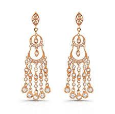Diamond Chandeliers 80 Best Diamond Chandelier U0027s Images On Pinterest Chandeliers