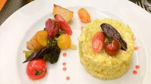 cuisine baron le baron in sainte foy lès lyon restaurant reviews menu and