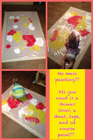infant thanksgiving 458 best infant art ideas images on pinterest preschool crafts