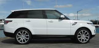 land rover car 2014 range rover sport sdv8 2014 new car review trade me