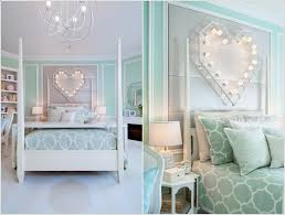 Headboards With Built In Lights 10 Cool Bed Designs With Built In Lights