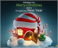 christmas slogans free christmas phrases sayings u0026 slogans