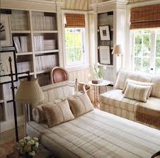 Library Bedroooms 166 Best Home Library Images On Pinterest Books Home And