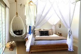 Rattan Bedroom Furniture Bedroom Winning Amazing Design Cool Hanging Chairs For Bedrooms