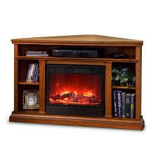 menards electric fireplace zookunft info