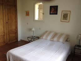chambre d hote frejus chambre d hôtes lac esprit chambre d hôtes fréjus