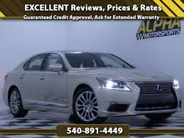 lexus extended warranty cost listing all cars 2015 lexus ls 460