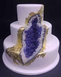 all cakes le u0027 bakery sensual