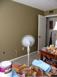 behr twig basket house basement pinterest basements and house