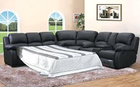 Best Sectional Sleeper Sofa Best Of Microfiber Sectional Sleeper Sofa And Large Size Of Me