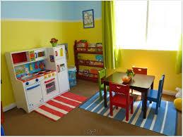 Kids Small Bathroom Ideas - teen bed room ideas diy decor cute bathroom rooms for boys