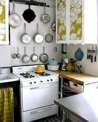pegboard kitchen ideas 20 smart diy pegboard storage in your kitchen home design and