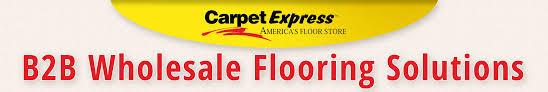 b2b flooring solutions apartments builders and contractors